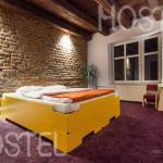 3 Bros' Hostel Cieszyn, Cieszyn