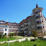 Hotellbilder: Eagle Rock Apartments, Beli Iskar