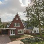 De Wouddroom Bed And Breakfast,  Bennekom