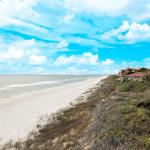 Ramsgate by Panhandle Getaways, Seagrove Beach
