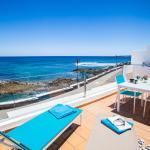 Hotel Pictures: Suite Ocean Rooms, Arrieta