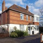 Bentham Lodge Guest House, York