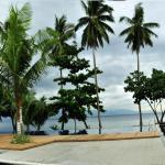 Hijo Resorts Davao, Tagum