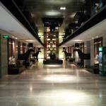 Furun Hotel Xi'an,  Xian