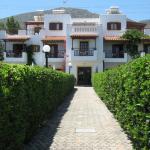 Vlychada Apartments,  Hersonissos