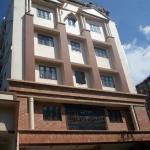 Hotel Jora Palace, Jorhāt