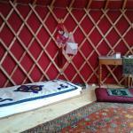 Hotel Pictures: la Garnasette, Beaulieu
