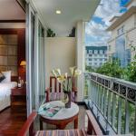 Conifer Boutique Hotel, Hanoi