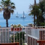 B&B Villa sul Mare, Melito di Porto Salvo