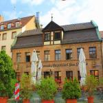 Steichele Hotel & Weinrestaurant, Nürnberg