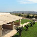 Agriturismo Casa del Peperoncino,  Otranto
