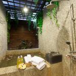 Lan Guei Hot Spring Hotel,  Jiaoxi