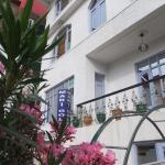 Hotel Marigold, Srinagar