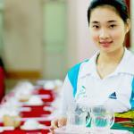 Sam Son Star Hotel,  Sầm Sơn