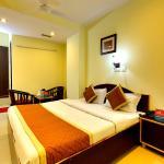 Hotel Ananta Inn, Jaipur