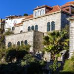 Villa Mediteran, Dubrovnik