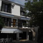 Apartment Brankica, Podstrana