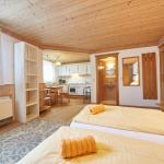 Appartements Living Saalbach by Easy Holiday, Saalbach Hinterglemm