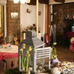 Hotel Pictures: Landgasthof Hotel Rebe Alzey, Alzey