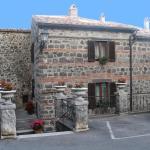 Tonino Tuscany House, Radicofani