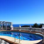 Vista Ibiza,  Cumbre del Sol