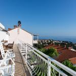 Guest House Kono, Dubrovnik