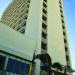 Hotel Pictures: Ramada Campos dos Goytacazes, Campos dos Goytacazes