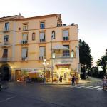 La Piazzetta Guest House, Sorrento