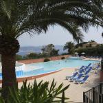 Hotel Pictures: Adonis Théoule Horizon Bleu, Théoule-sur-Mer
