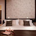 Executive Suite Hotel, Bologna