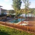 Hotel Pictures: SPA Hotel Romantika, Kirkovo