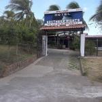 Hotel Noches Sureñas / Southern Nights Nicaragua, San Jorge