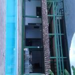 Hostel d' Amelinha, Maresias