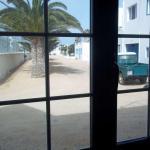 Hotel Pictures: Phefione, Caleta de Sebo