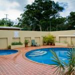 Fotos del hotel: Town Lodge Motor Inn, Coffs Harbour