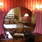 Hostal Casa de Campo Country Inn & Spa, Cerro Azul