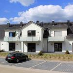 Haus Düne - FeWo 03,  Thiessow