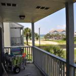 Southwind by Panhandle Getaways, Panama City Beach