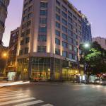 Eurobuilding Hotel Boutique Buenos Aires, Buenos Aires