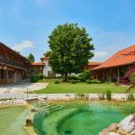 Фотографии отеля: Neulendtnerhof, Mettmach