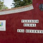 Hotel Pictures: Casa Rural Ana Reverte, Los Corrales