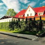 Staraya Apteka Mini Hotel,  Yasnaya Polyana