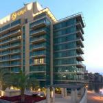 Nuran Marina, Dubai