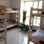 Zhanfang Qingchun Youth Hostel, Shijiazhuang
