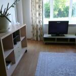 Suur-Sepa Apartment, Pärnu