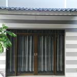 Thao Dung House 1, Mui Ne