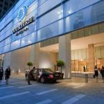 DoubleTree By Hilton Kuala Lumpur, Kuala Lumpur