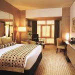 TIME Grand Plaza Hotel, Dubai