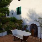 Agricola Villa Lupara, Salerno