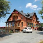 Hotel Pictures: Berggasthaus & Pension Schöne Aussicht, Klingenthal